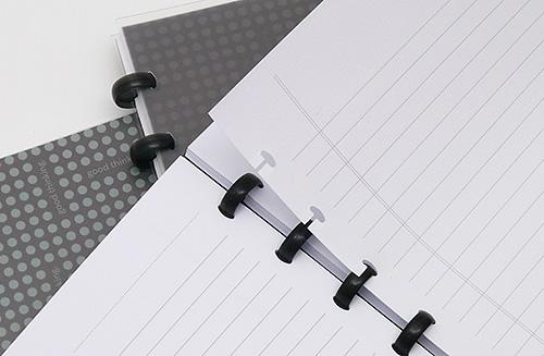 myndology-luna-disc-bound-notebooks