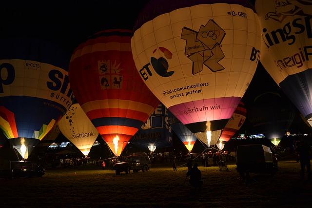 balloon-232798_640