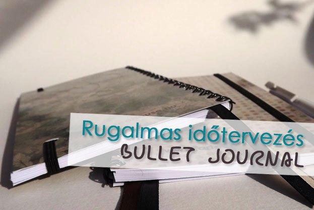 bullet_journal2