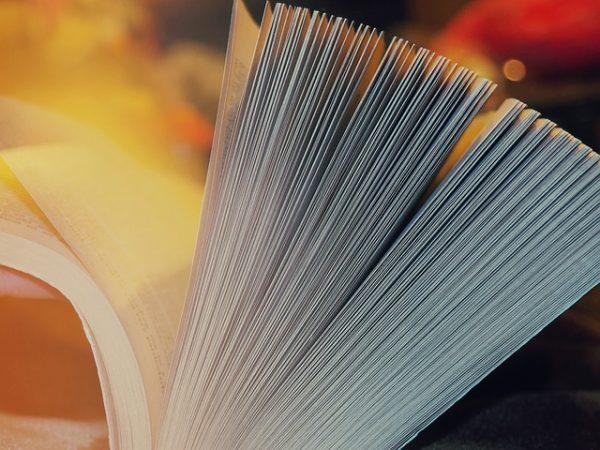 book-1203992_640