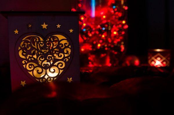 christmas-1050965_640-1