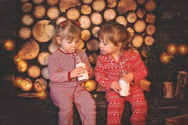 christmas-kids-1073567_640-1
