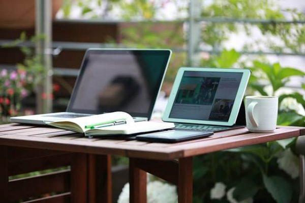 notebook-1757220_640-1