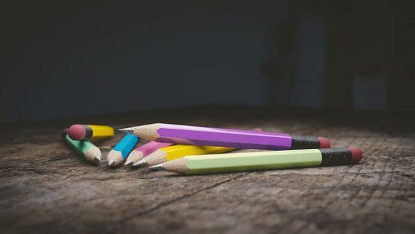 pencil-1486278_640-1