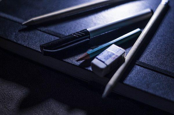pencil-925027_640-1