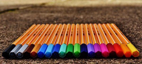 pens-1743733_640-1