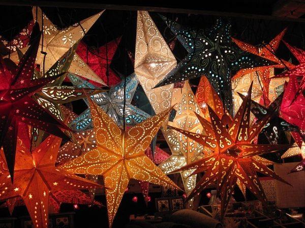 star-1099846_640-1