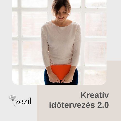 kreativ_idotervezes_2_0